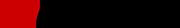 아이피유브이